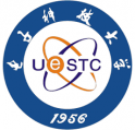 Short Course by Prof. Rocca @ UESTC, China