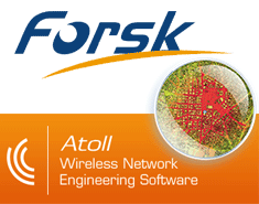 atoll forsk