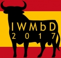 IWMbD2017 Registration is Open!