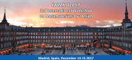 Two weeks left for submitting to IWMbD2017